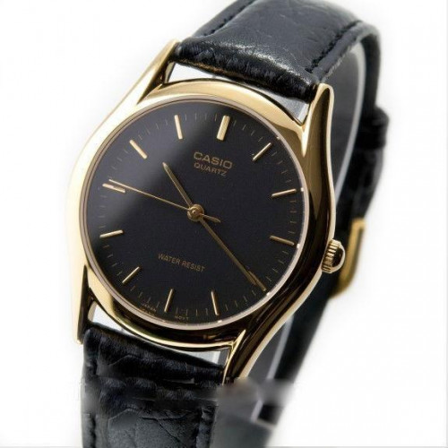 Часы Casio MTP-1154PQ-1AEF 2