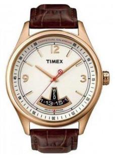 Timex Tx2n221
