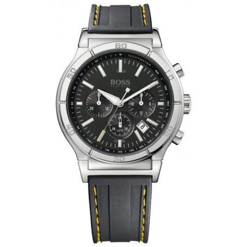 Часы Hugo Boss 1512500
