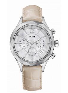 Hugo Boss 1502168