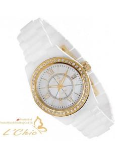 Le Chic CC 6149 G WH