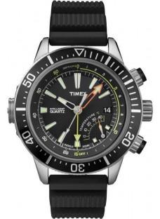 Timex Tx2n810