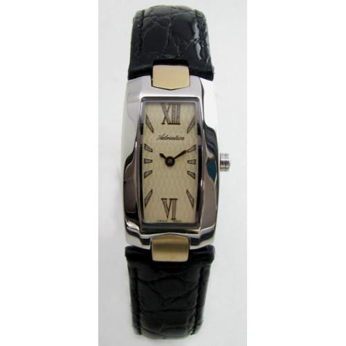 Часы Adriatica ADR 5208.2261Q