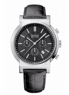 Hugo Boss 1512265
