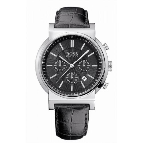 Часы Hugo Boss 1512265