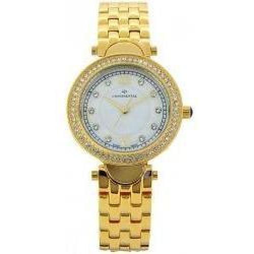Часы Continental 0119-235