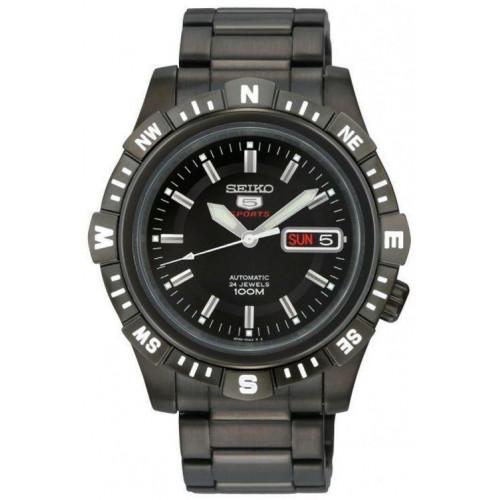 Часы Seiko SRP141K1