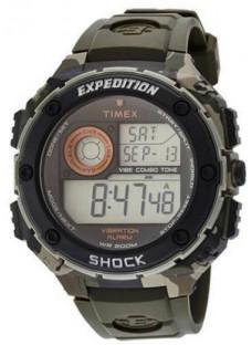 Timex Tx49981