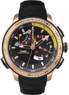 Timex Tx2p44400