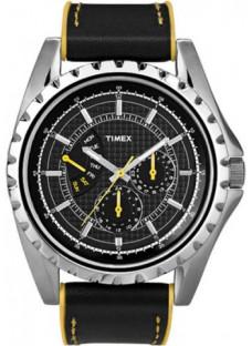 Timex Tx2n108