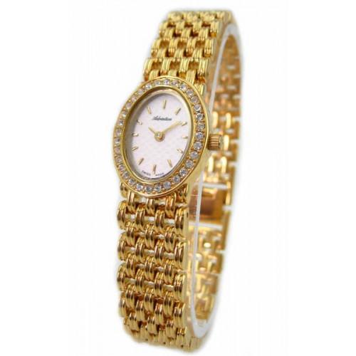 Часы Adriatica ADR 5066.1113QZ