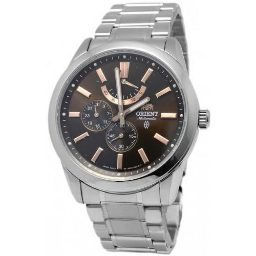 Часы Orient FEZ08002T0