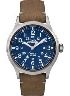 Timex Tx4b01800