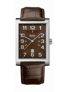 Hugo Boss 1512360