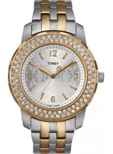 Timex Tx2n148