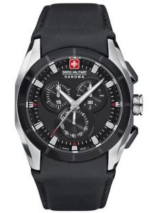 Swiss Military Hanowa 06-4191.33.007