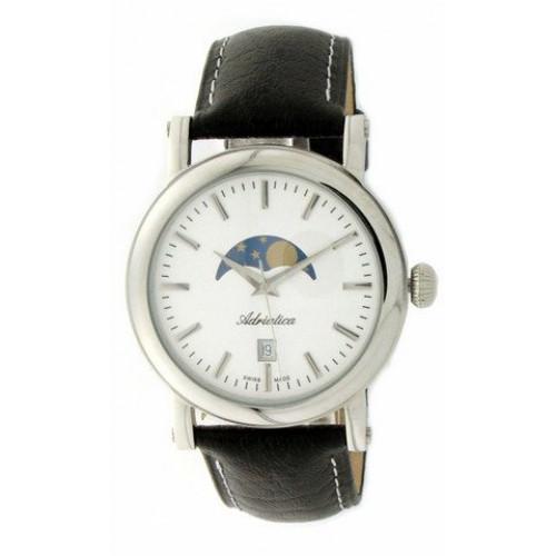 Часы Adriatica ADR 1009.5213Q