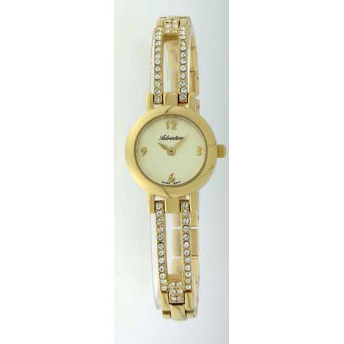 Часы Adriatica ADR 3479.1121QZ