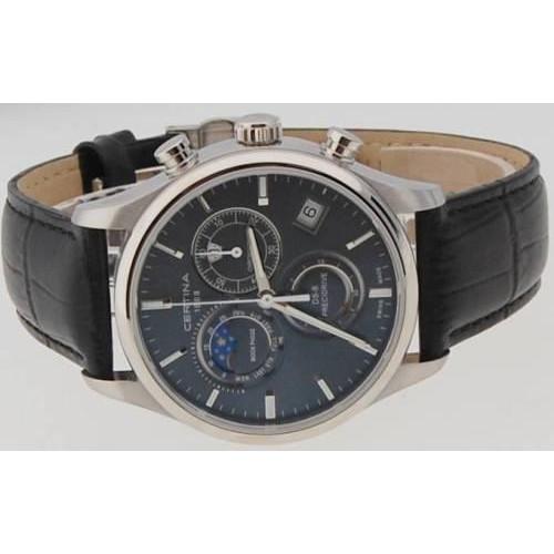 Часы Certina C033.450.16.351.00 1