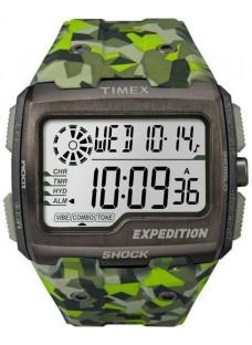 Timex Tx4b07200