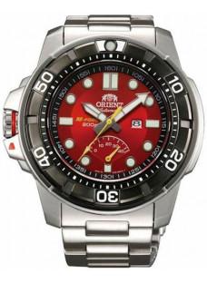 Orient SEL06001H0