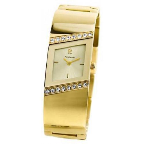 Часы Pierre Lannier 035M542