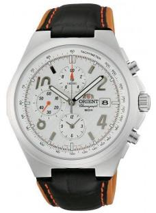 Orient FTT0C005W0