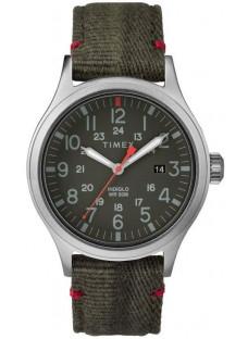 Timex Tx2r60900
