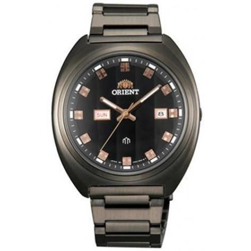 Часы Orient FUG1U001B9