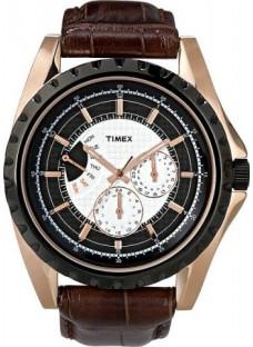 Timex Tx2n114