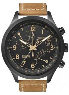 Timex Tx2n700