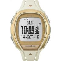 Timex Tx5m05800