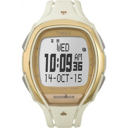 Часы Timex Tx5m05800