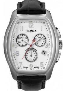 Timex Tx2m982