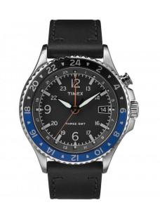 Timex Tx2r43600