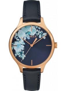 Timex Tx2r66700