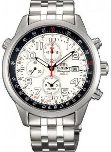 Orient FTD09008W0