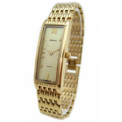 Часы Adriatica ADR 5039.1161Q