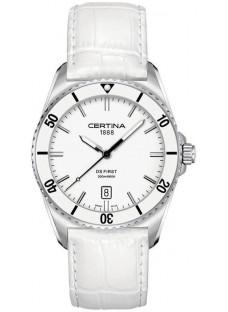 Certina C014.410.16.011.00