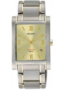 Orient CUNBT001C0