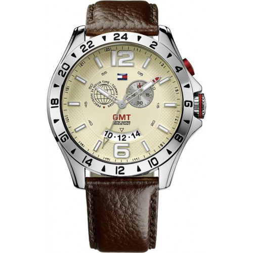 Часы Tommy Hilfiger 1790973