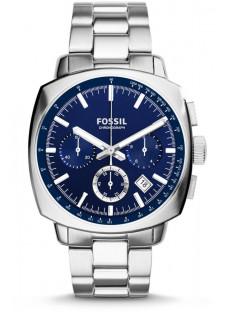 Fossil FOS CH2983