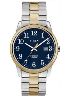 Timex Tx2r58500