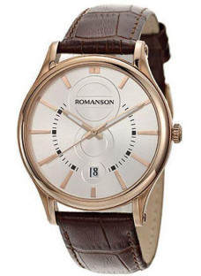 Romanson TL0392MRG WH