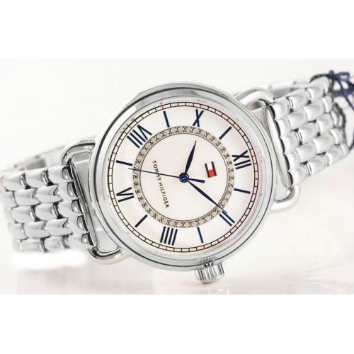 Часы Tommy Hilfiger 1780896 2