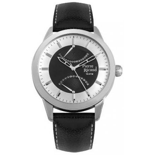 Часы Pierre Ricaud PR 97011.5213Q