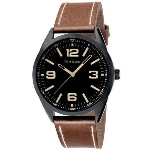 Часы Pierre Lannier 212D439