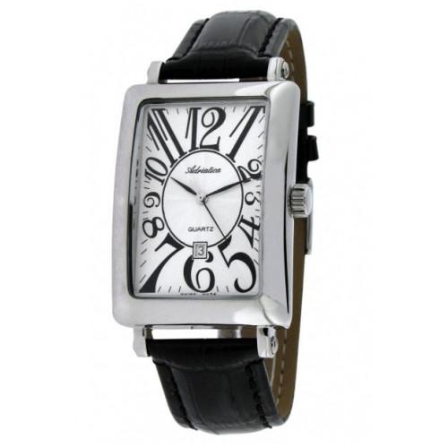 Часы Adriatica ADR 8110.5223Q