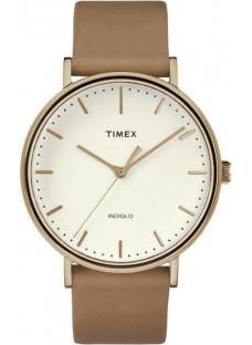 Timex Tx2r26200