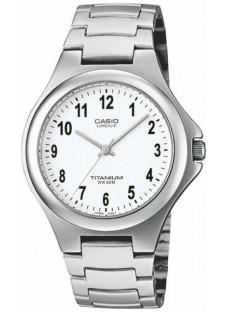 Casio LIN-163-7BVEF